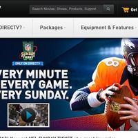 NFL Sunday Ticket On YouTube? Yes, Please. http://www.webpronews.com/nfl-sunday-ticket-on-youtube-yes-please-2013-08