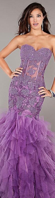 Sending this dress home next week
