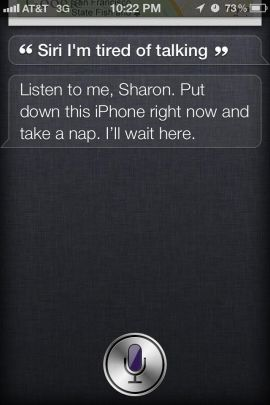 5 hidden tricks for making the most of Siri