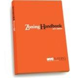 $85.00 nyc zoning handbook