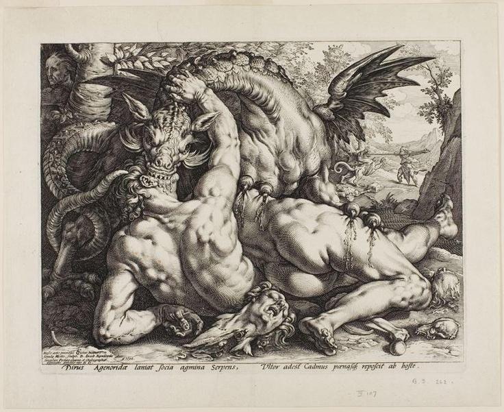 A Comparison of Renaissance and Mannerism Art