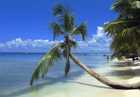 Most FAMOUS BEACHES in the world – TOP 20.  Been to four, can't wait to add more to the list