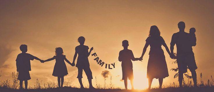 "Instruction & Parenting Geoffrey R. Kirkland Christ Fellowship Bible Church Parents all understand Paul's command to ""bring the children..."