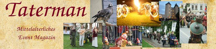 24.-26.11.17 - Zauberhafter Familien Advent Traiskirchen