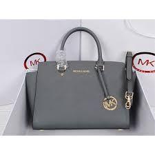 Michael Kors handväskor