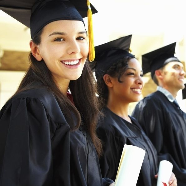 essay on joys and sorrows of school life Open document below is an essay on who am i from anti essays, your source for research papers, essays, and term paper examples.