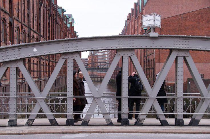 Warehouse District - Hamburg photo   23 Photos Of Hamburg