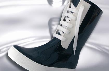 Sneaker - Maresca