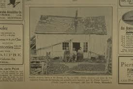 saint-bruno-de-montarville - 1762  bibnum2.banq.qc.ca