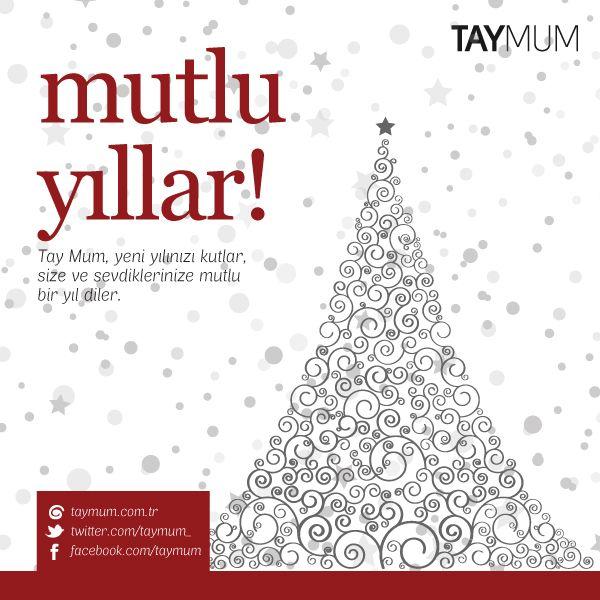 #interactive #design #mailing #taymum #karbonltd
