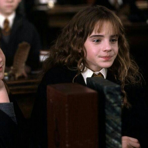 Pin Von Karen Auf Harry Potter