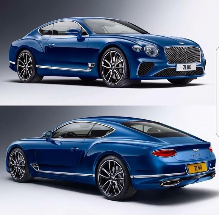 25 Best Ideas About Bentley Continental Gt On Pinterest: Best 20+ Bentley Continental Gt Ideas On Pinterest