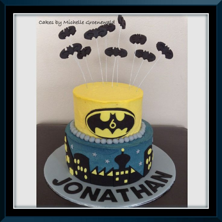 Children S Birthday Cakes By Michele Pictures : 17 Best images about Kids cakes by Michelle Groenewald on ...