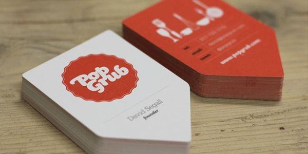 Излишне говорить, что визитная карточка является лицом его владельца. В принципе, визитные карточки нужны, чтобы предоставить всю необходимую информацию и контактные данные владельца, но с другой стороны, это должно помочь произвести правильное первое впечатление.