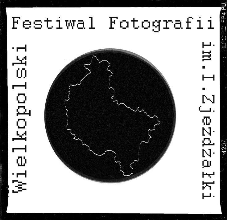 Wielkopolski Festiwal Fotografii im. Ireneusza Zjeżdżałki - 10-30.10.2016