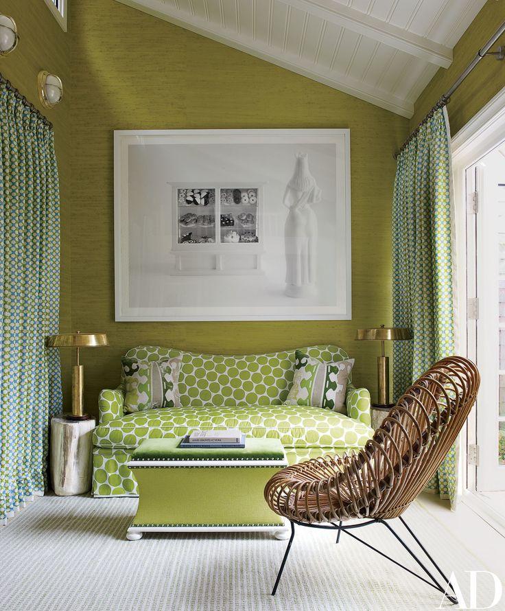Best 25 Beach House Colors Ideas On Pinterest: 25+ Best Ideas About Hampton Beach On Pinterest