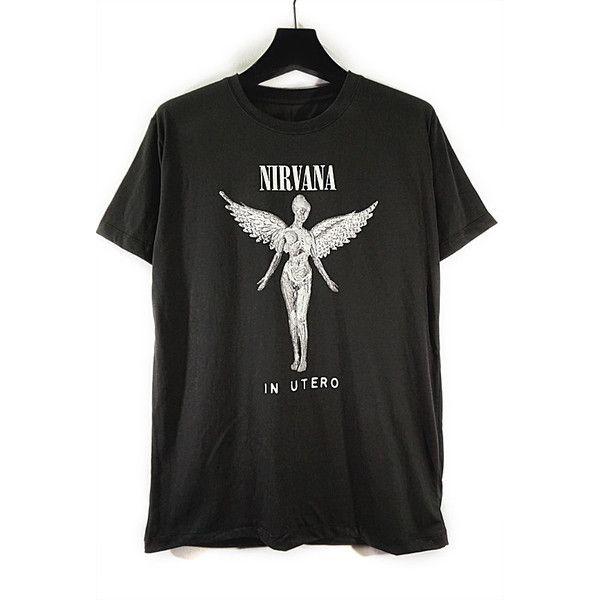 ユニセックス Mr.ROBI Tシャツ BLACK