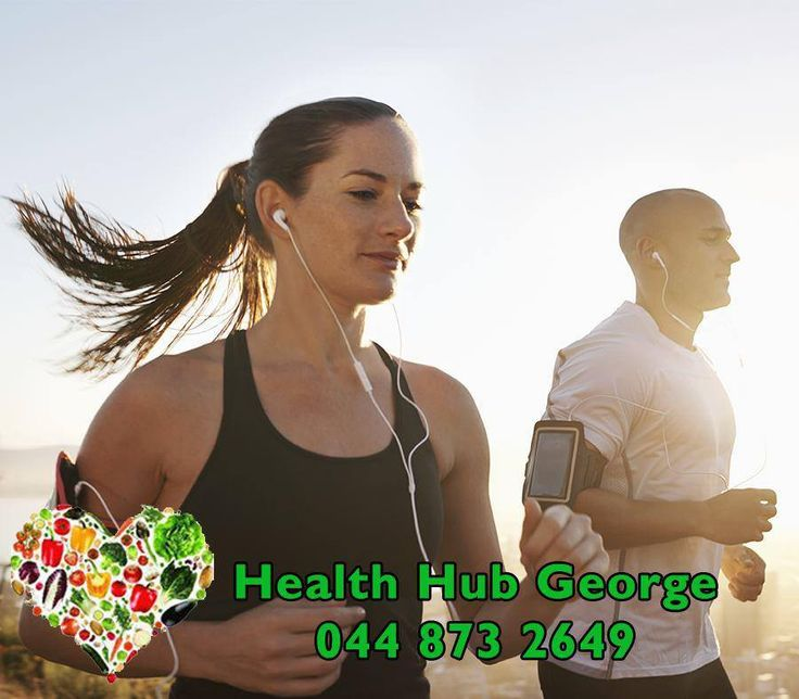 As much as it may stress you out just to think about exercising, once you actually start working out, you'll experience less stress in every part of your life. #Exercise produces a relaxation response that serves as a positive distraction. #HealthHub #HealthyLiving