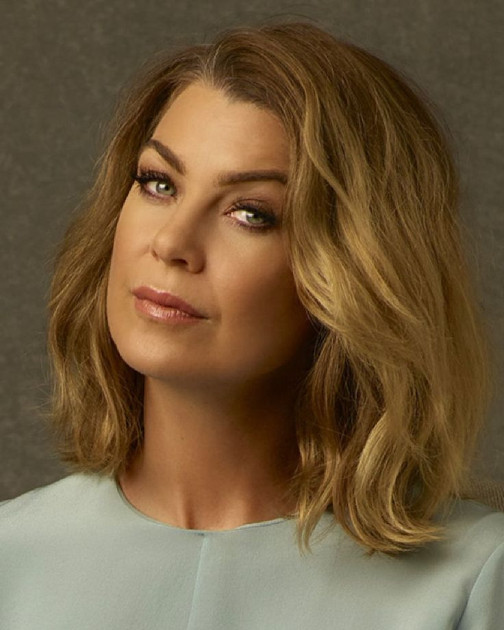 More trauma is headed Dr. Meredith Grey's way in the new Grey's Anatomy preview