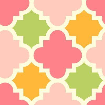 13 best split complementary colour scheme images on pinterest