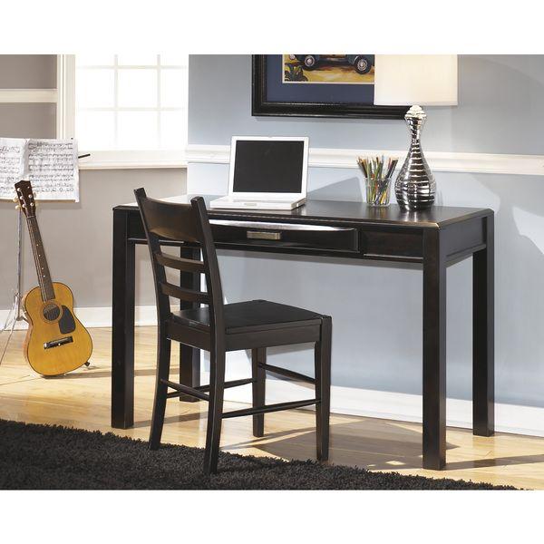 Bedroom Desk Furniture Brilliant Review