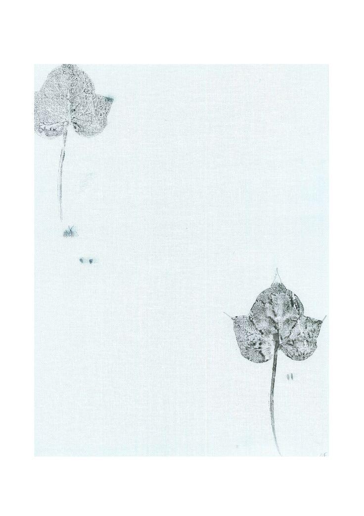 Conosciamo gli #artisti: Carlotta Fortuna. Col suo progetto ha cercato di esprimere attraverso la #pittura un erbario contemporaneo, visto come luogo della relazione tra il vegetale e il più ampio sistema naturale di ogni essere vivente, per riflettere sui valori primari dell'essere, del vivere.  Ecco il link per sapere qualcosa in più sugli artisti:http://www.mostra-mi.it/main/?page_id=12521