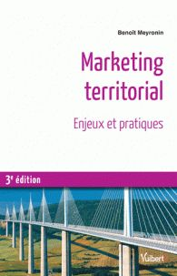 Salle Lecture - HF 5415.2 MEY - BU Tertiales http://195.221.187.151/search*frf/i?SEARCH=978-2-311-40169-1&