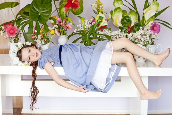 roupa-infantil-moda-rose-bleu-06