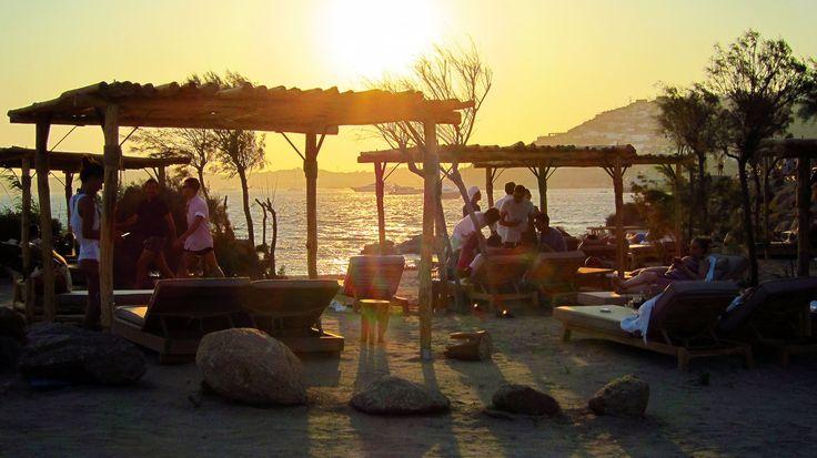 Scorpios Mykonos Part 2 : Driving to the beach bar (how to get there) #Mykonos #Mikonos #Μυκονος #Миконос #Греция #scorpiosbeach #mykonosscorpios #scorpios #scorpiosmykonos #scorpiomykonos #visitGreece #Greekislands #Cyclades #MykonosHolidays #Mykonosisland #Thegreekislands #bestgreekislands #mykonosgrecia #greekholidays #Κυκλαδες #bar #restaurant #night #islands #gopro #goprohero #4K #timelapse #Hyperlapse #MicrosoftHyperlapsePro #Aegean #aegeansea  #sunset #sundown