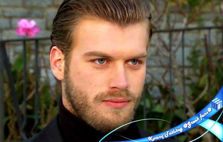 Kivanc as Mehmet Sadoglu