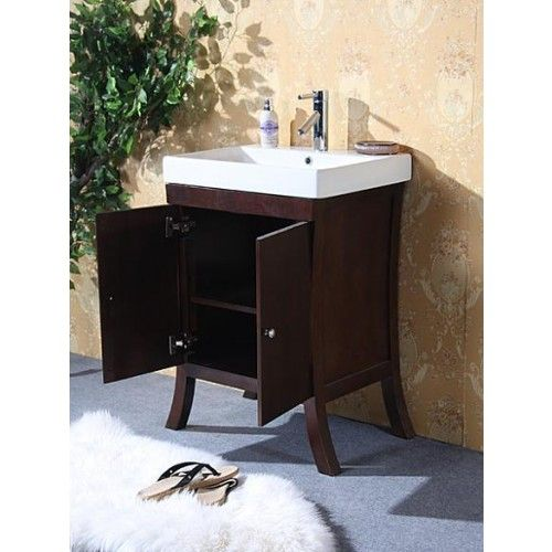 420 best KCK Bath Vanities Sink Chests Cabinets images on