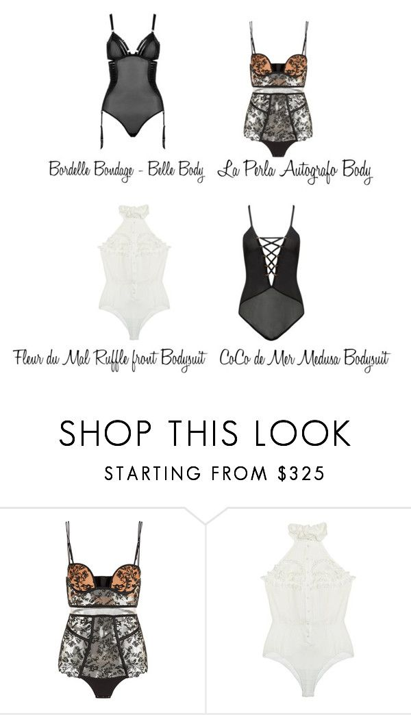 """Spring Bodysuit"" by whoisdada on Polyvore featuring moda"