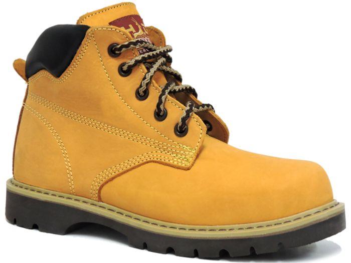 Alpaca Ltda. fabricantes de calzado Institucional...