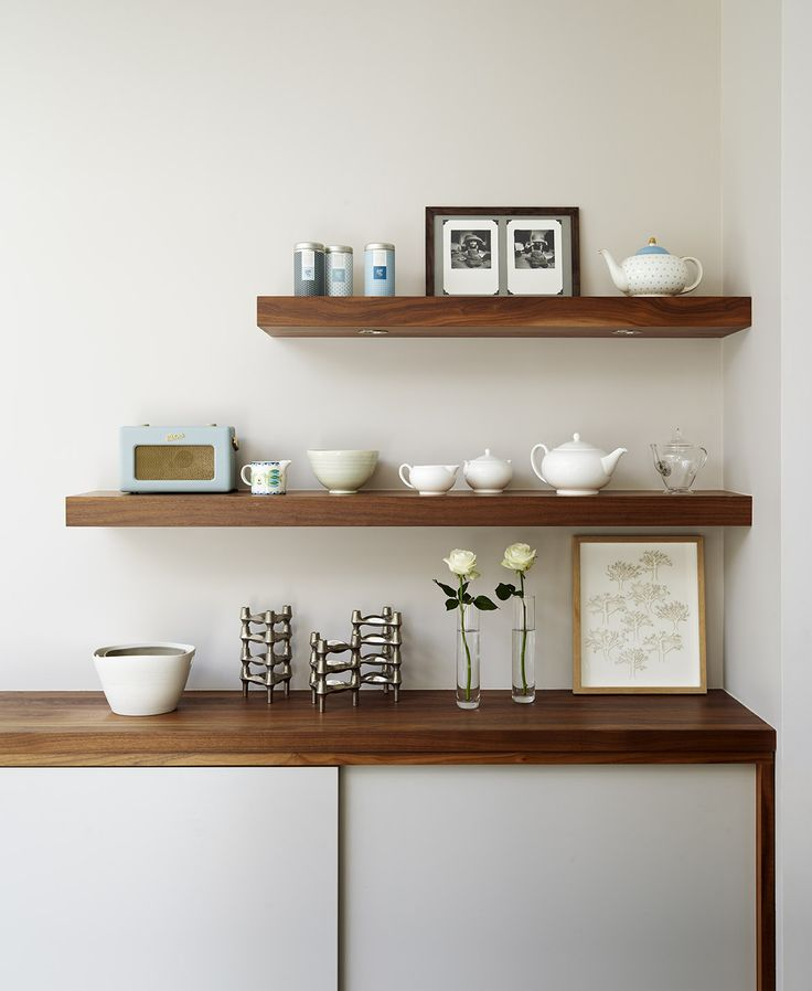 17 Best Roundhouse Shelves Images On Pinterest