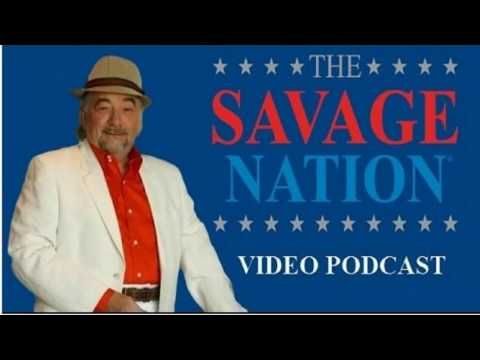The Savage Nation Podcast - March 16, 2017 (FULL SHOW) - YouTube