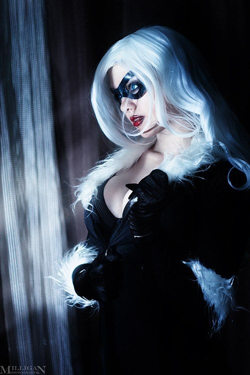 146 Best Images About Cosplay On Pinterest