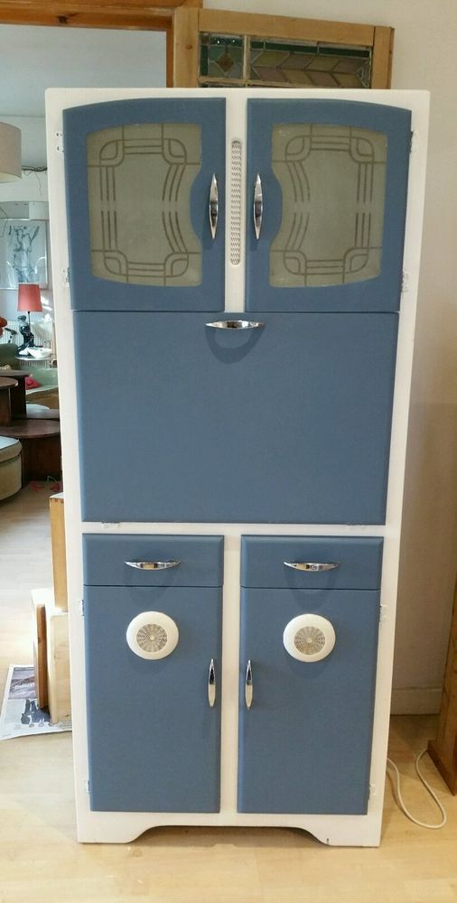 1950 Kitchen Cabinets 8 best 'shefco' 1950's kitchen cabinet images on pinterest