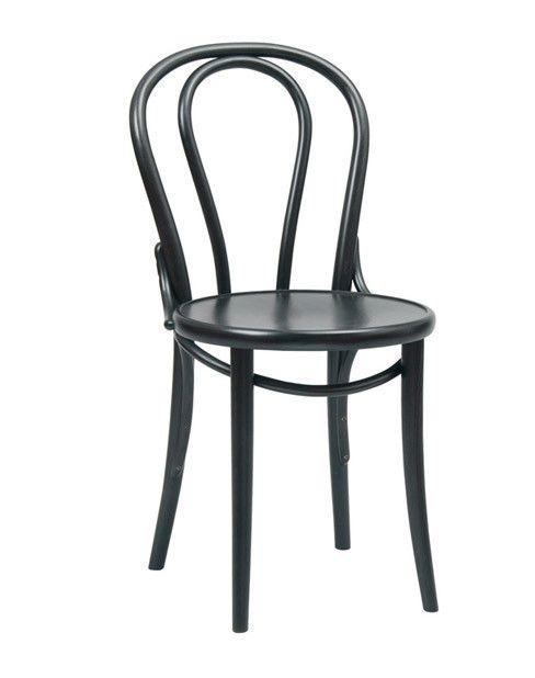 TON No.18 Chair