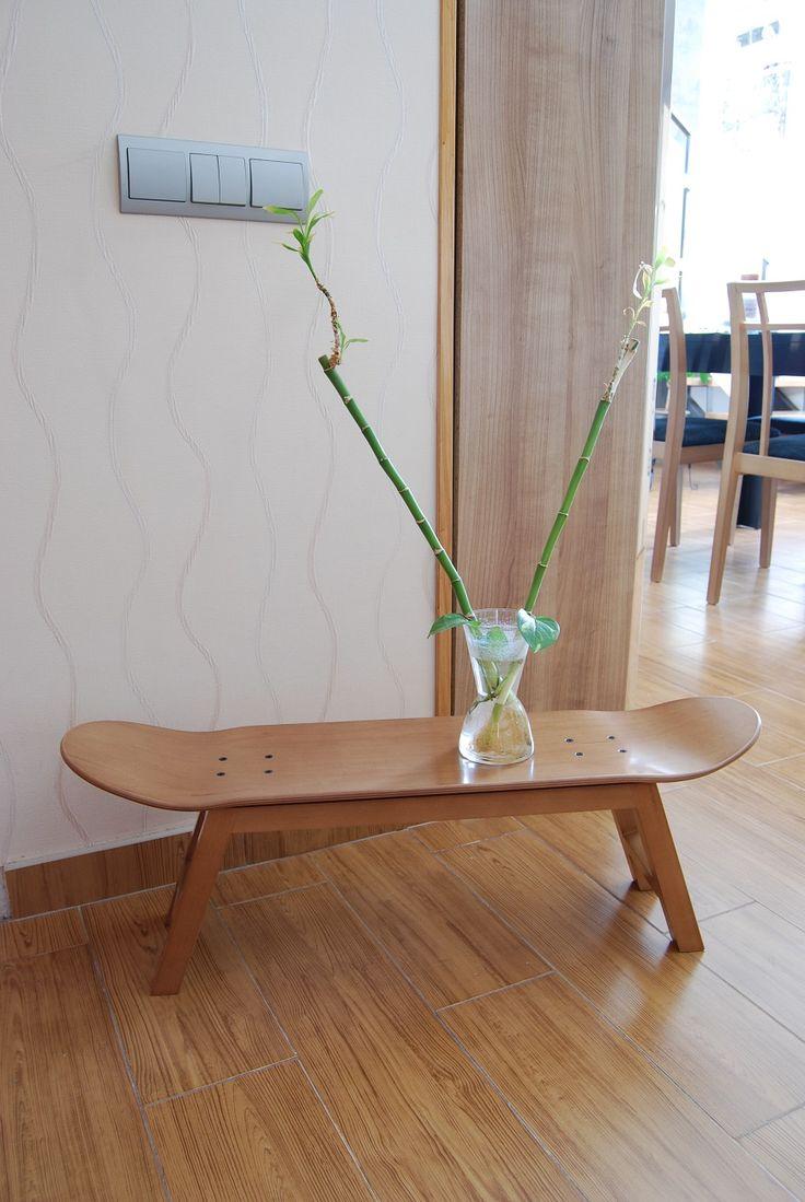 Skater Bedroom 17 Best Images About Nollie Flip Stools Skater Seat Gifts Room