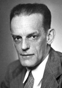 Max Theiler: (30 January 1899 – 11 August 1972) was a South African/American virologist. He was awarded the Nobel Prize in Physiology or Medicine in 1951 for developing a vaccine against yellow fever.