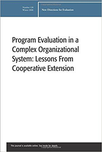 The 25+ best Program evaluation ideas on Pinterest Adult - program evaluation