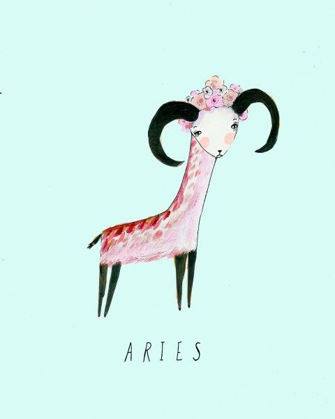 #Aries MORE #Horoscope and FREE #Astrology Chart at http://blog.madamastrology.com