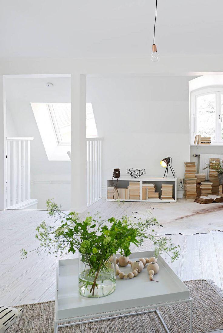 1000  images about interiør: tips og inspirasjon stue og spisestue ...