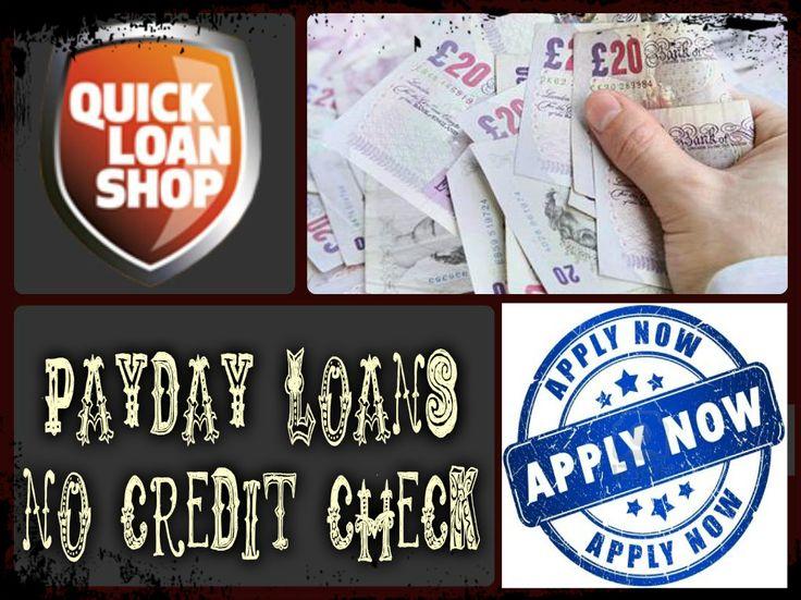 payday loans Clarksville TN