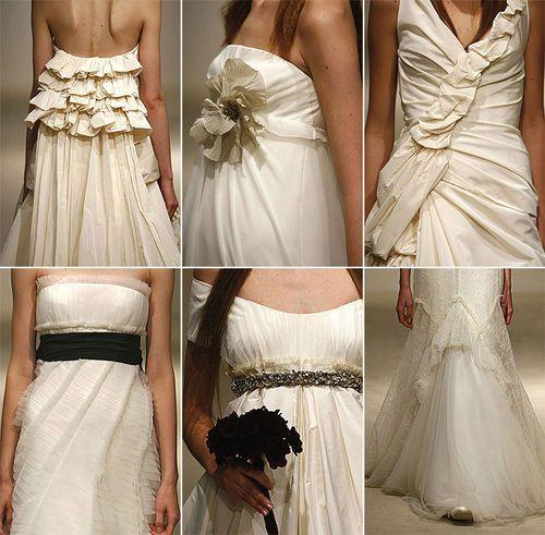 http://www.pianetamamma.it/gallery/foto_gallery/gravidanza/sposarsi-incinta-abiti-e-accessori/dettagli-abiti-da-sposa-vera-wang-2011.jpeg?-3600