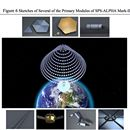"""John C. Mankins ( Mankins Space Technology) has thoroughly updated his space-based solar power design. The SPS-ALPHA Mark-II design using new technologies improves technical feasibility and economic viability of space solar power. Additional details of the """"SPS-ALPHA Mk-II"""" will be presented in the second edition of a Mankin book. The book is planned for release in 2018. * using thin reflectors * using robotic arms for assembly * using lower cost launch systems * improving the module design…"""