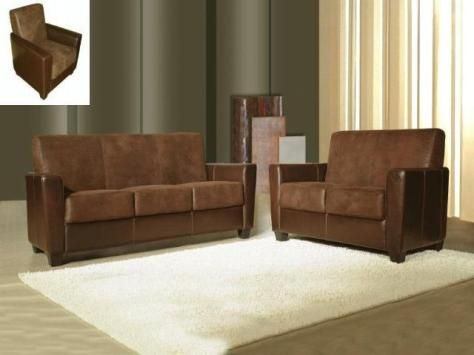 living room furniture rooms dallas wholesale inexpensive china