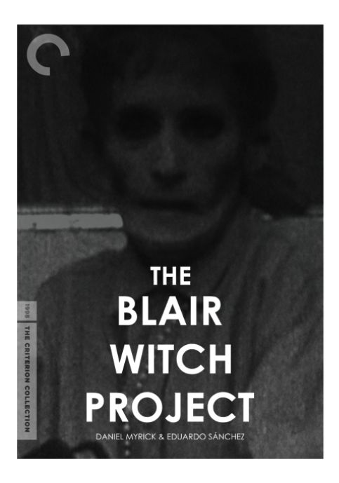 Blair witch project unseen footage 9