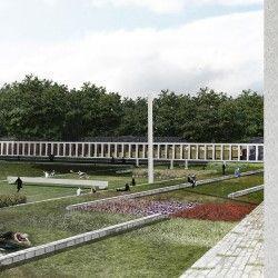 Elemental . Parco Centrale . Prato  (2)