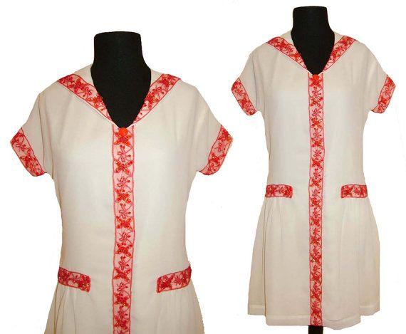 Best 25 Paris 1920s Ideas On Pinterest Women 39 S 20s Looks 1920s Fashion Women And 1920 Clothing